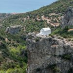 Walks: Agios Petros